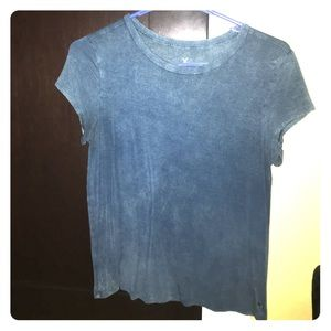 American Eagle Outfitters Tops - Soft and Sexy American Eagle Top